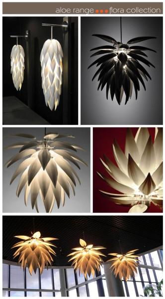 Jeremy Cole Lighting