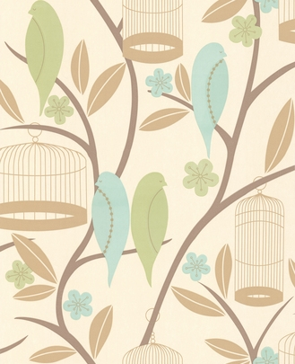Graham Brown Wallpapers G Designs