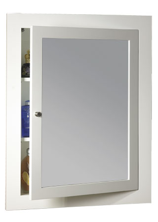 Medicine Cabinets | g designs